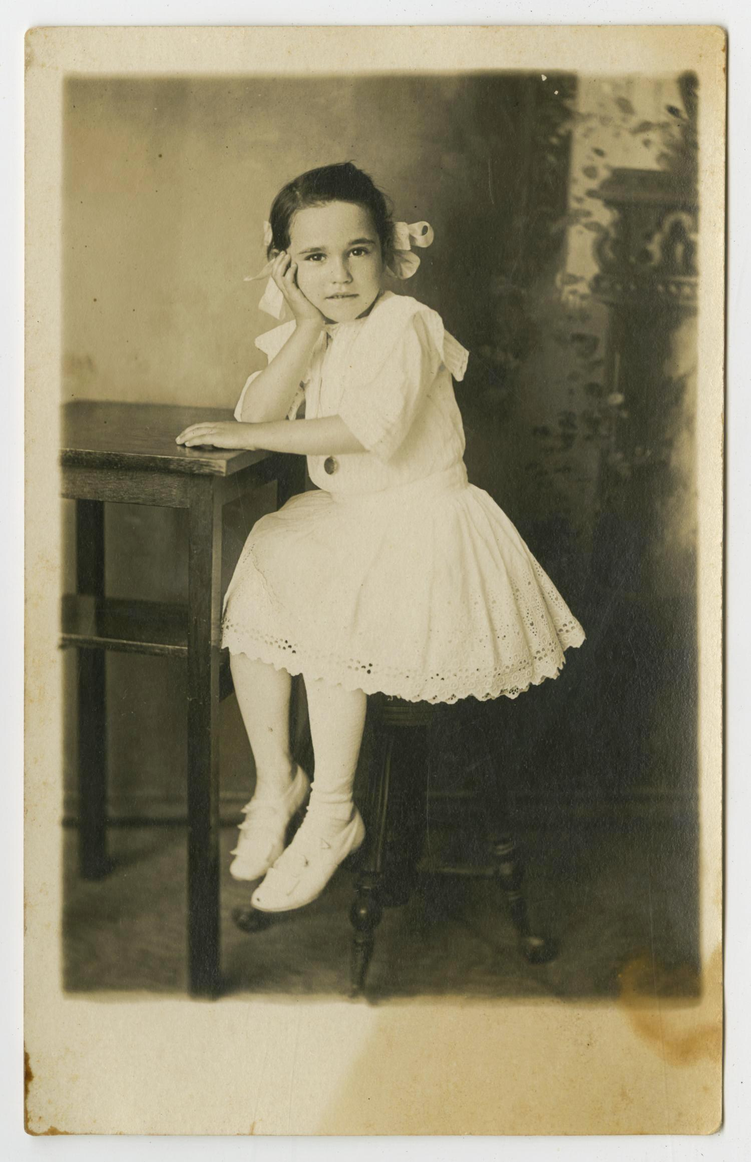 Tennessee State Library and Archives: Photograph and Image